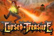 Cursed-treasure-med
