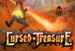 Cursed-treasure-med