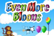 Even-more-bloons-med