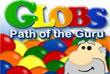 Globs2-med