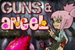 Guns-n-angel-med
