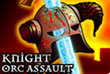 Knight-orc-assault-med