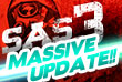 Sas3-massiveupdate-med