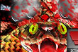 Snake-attack-med
