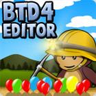 Btd4_editor_140x140
