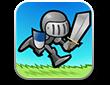 Battlepanic-mobile-110x85