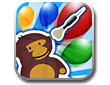 Bloons-mobile-110x85