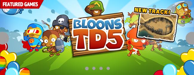 Btd5-update1-650x254-banner