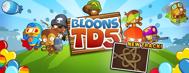 Btd5-update3-650x254-banner