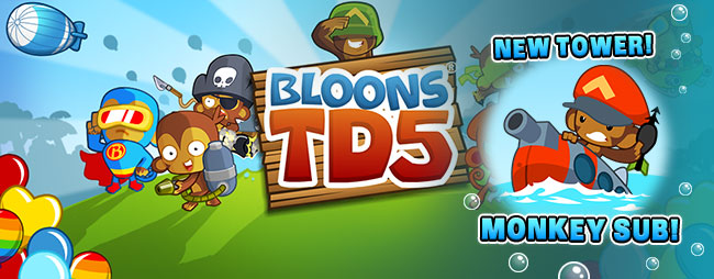 Btd5-update4-650x254-banner