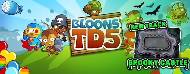 Btd5-update5-650x254-banner