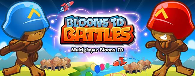Btdbattles-650x254