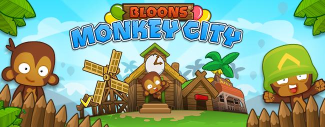 Monkeycity-650x254