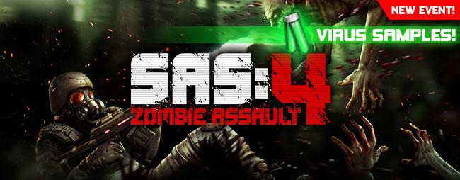 Sas4-update-virussamples