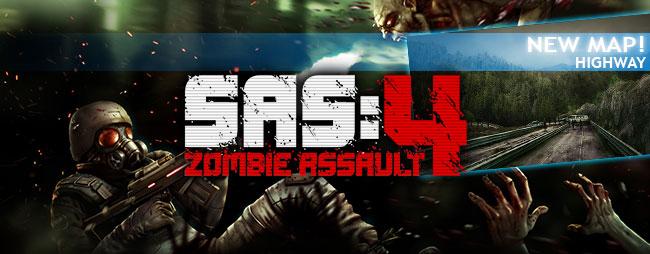 Sas4-update10-650x254-banner