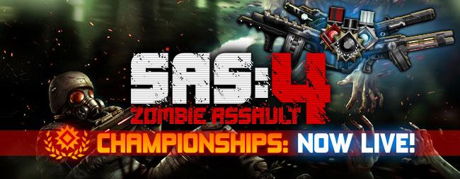 Sas4-update11-650x254-banner