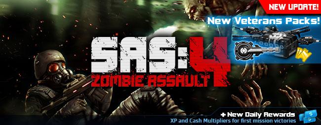 Sas4-update13-650x254-banner