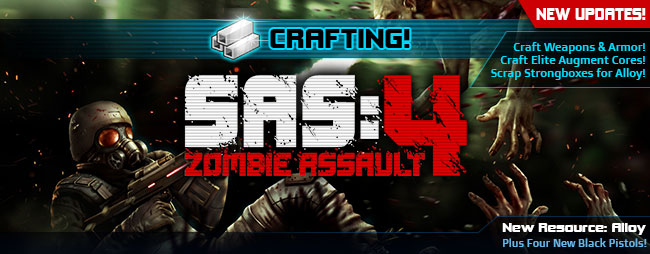 Sas4-update15-crafting-650x254-banner