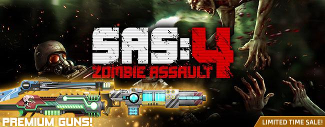 Sas4-update17-premiumguns3-650x254-banner
