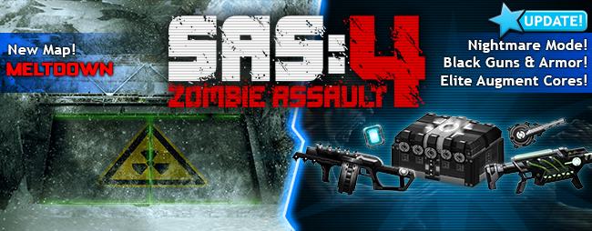 Sas4-update7-650x254