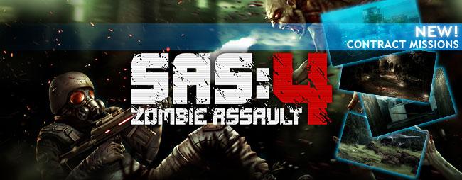 Sas4-update8-650x254-banner