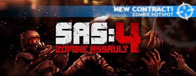 Sas4-update9-650x254-banner