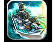 Fortress-mobile-icon-110x85-icon